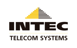 Intec Telecom Systems