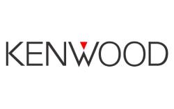 Kewood