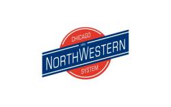 Chicago NorthWestern System